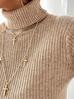 Naszyjnik z krzyżykami i perełkami NRG0177