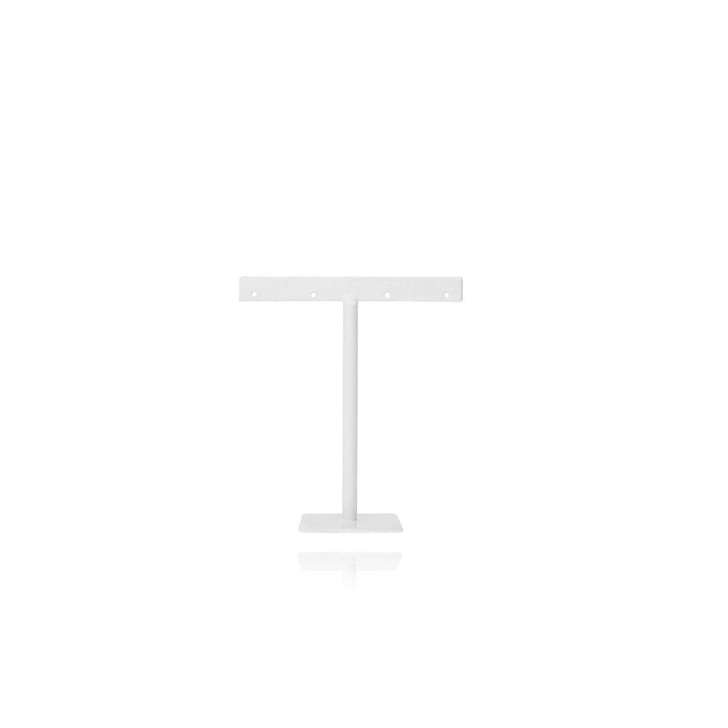 Stojak na kolczyki mały OPA0170