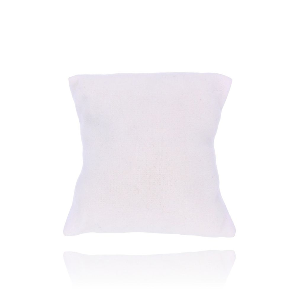 Poduszka na biżuterię OPA0134