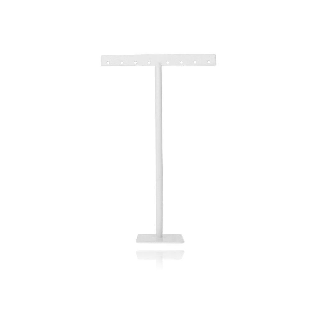 Stojak na kolczyki średni OPA0171