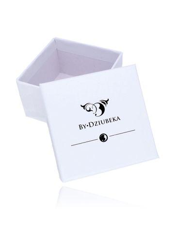 Pudełko OPA0138