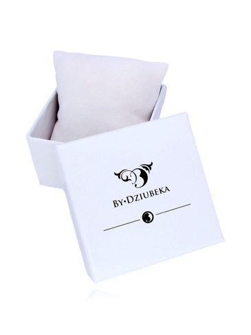Pudełko z poduszką OPA0147